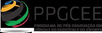 PPGCEE